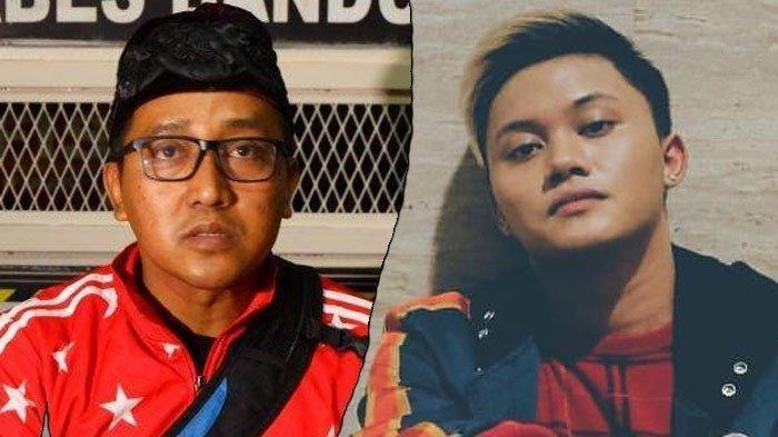 Bocor Pasal Pembunuhan Berencana ke Publik, Teddy Mengadu ke Pengacara Lina: Ngarah ke Saya