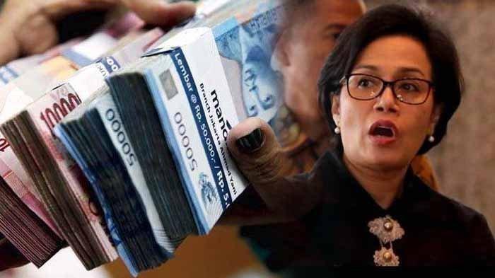 Tahun Depan PNS Tetap Dapat THR dan Gaji ke-13, Pemerintah Alokasikan Rp 267 Triliun