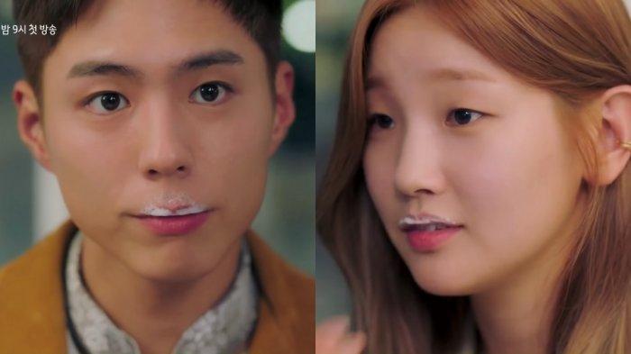 10 Drama Korea Terbaru Tayang di September 2020, Dibintangi Park Bo Gum hingga Nam Joo Hyuk