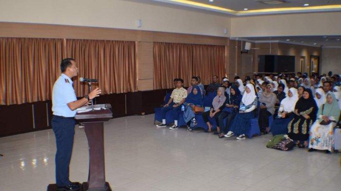 Tawarkan Beasiswa Penuh, Simak Syarat dan Alur Pendaftaran SMA Pradita Dirgantara Milik TNI AU