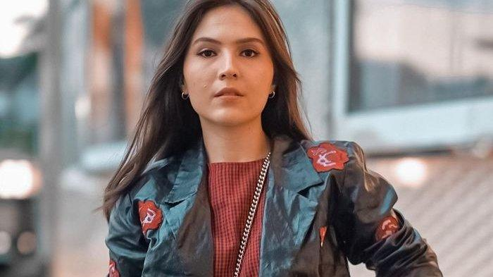 Gelar Pesta di Yunani dengan Pengusaha Batu Bara Tajir, Olivia Jensen Akui Lebih Pilih Rumah Mewah