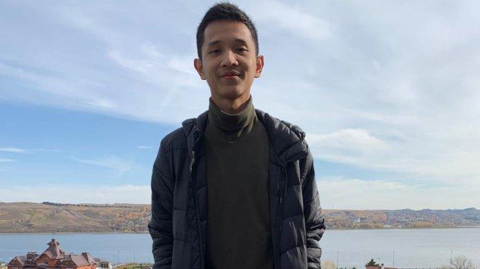 Kisah Yanda Atlet Bulu Tangkis, Pernah Harumkan Nama Indonesia di Kejuaraan Rusia