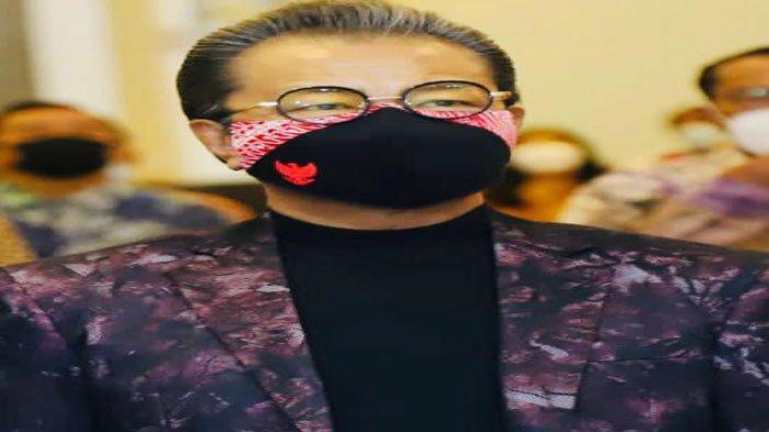 Megawati Sindir Pejabat Beli Mobil Mewah saat Pandemi, Ketua DPRD Kepri Sependapat