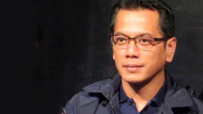 Benarkah NET TV PHK Massal? Ini Jawaban Wishnutama, Bos TV Acara 'Sule dan Andre Taulany'