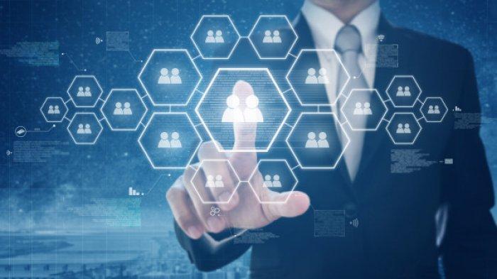 Lowongan Kerja Terbaru Agustus 2020, PT Angkasa Pura Retail Cari Lulusan D3 dan S1, Cek Syaratnya