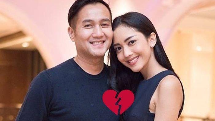Aldi Bragi Gugat Cerai Ririn Dwi Ariyanti, Anak Larang Ikke Nurjannah Lakukan Ini ke Mantan Suami