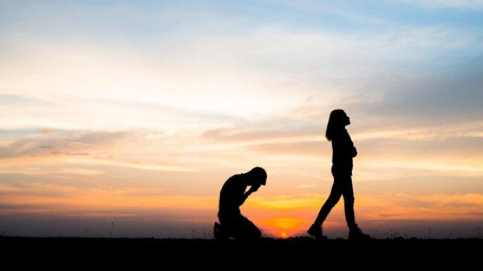 JUMLAH Janda di Batam Makin Banyak, Selama 8 Bulan 1.238 Pasutri Bercerai