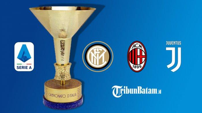 Update Bursa Transfer Liga Italia, Isu Dembele ke Juventus, Lorenzo Insigne ke AC Milan?