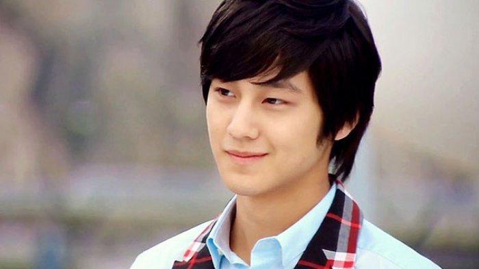 Kim Bum Dikabarkan Bakal Main di Drama Korea Baru Bareng Lee Dong Wook, Ini Respon Agensinya
