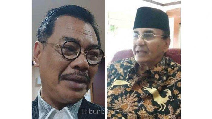 Jagoan PDIP di Pilkada Kepri Diumumkan Hari Ini, Prioritas Kader Internal, Nama Ismeth Mencuat!