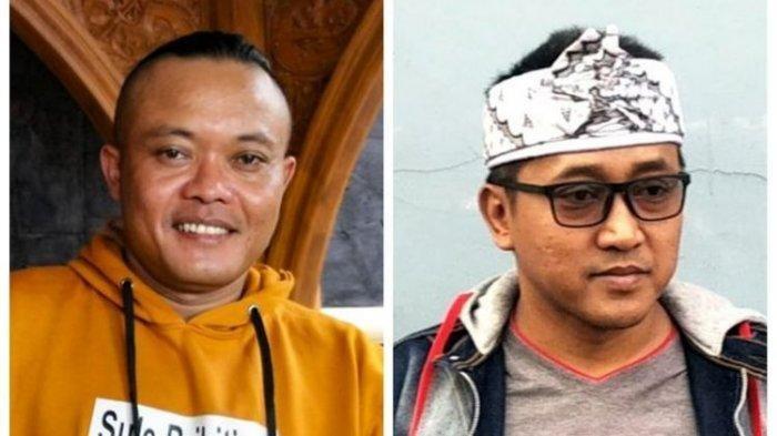 Teddy Muak Dibilang Incar Harta Sule, Ungkap Punya 650 Juta: Saya Kerja di Luar Negeri 10 Tahun