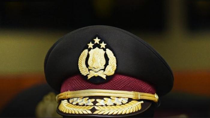 Polisi Berpangkat AKBP Dicopot, IPW Menduga Karena Minta Rp 1 Miliar ke Pelapor