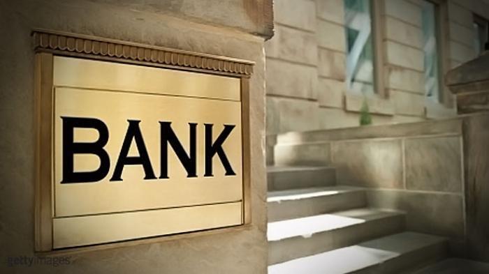 Kantor Cabang Bank Menyusut 1.232 Unit, Perbankan Gencarkan Layanan Digital