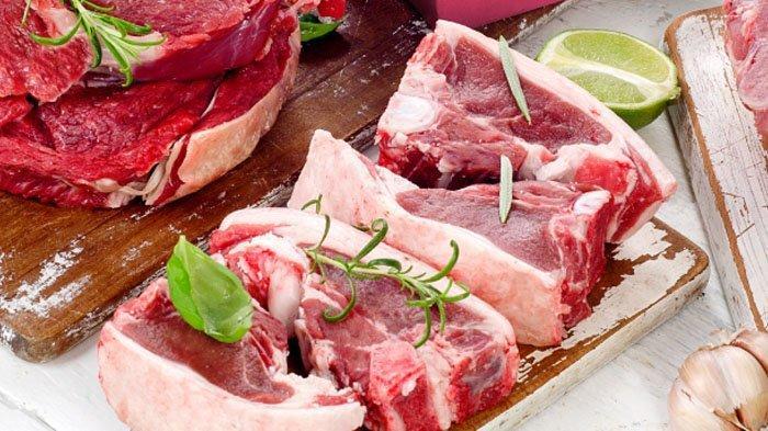 Tak Kalah Menyehatkan, Berikut 4 Makanan Pengganti Daging untuk Vegetarian