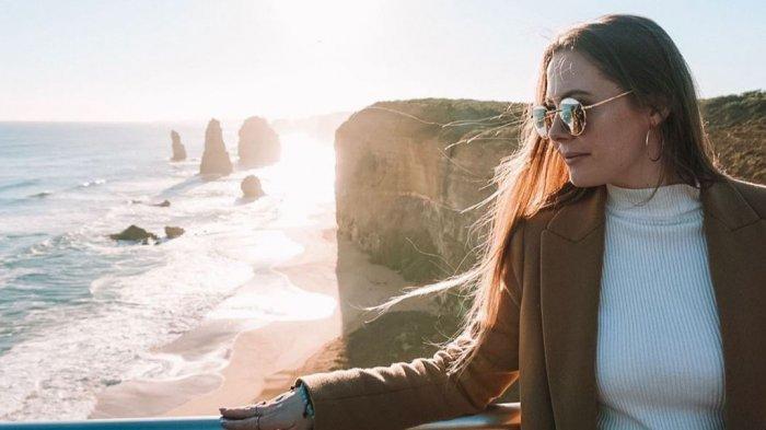 Panduan 7 Hal Seru yang Bisa Dicoba Saat Berwisata ke Melbourne, Australia