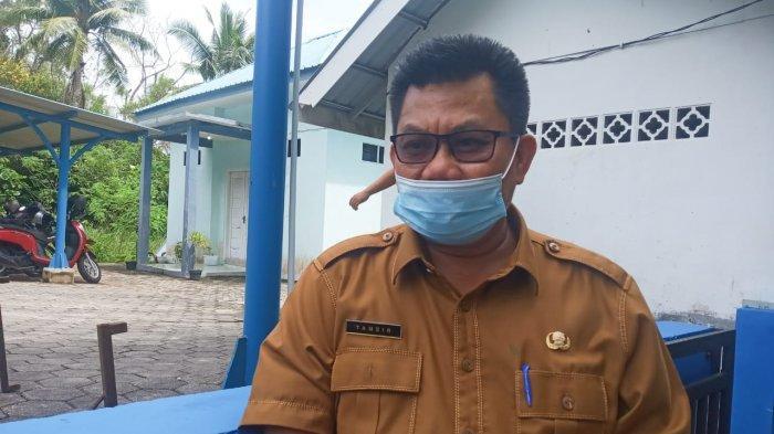 Pemerintah Buka Lowongan 1 Juta Guru PPPK, Berapa Kuota untuk di Bintan? Ini Kata Kadisdik