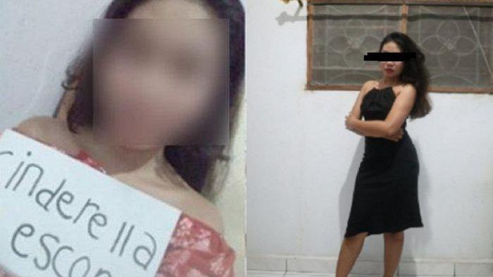 Kisah Fela Wanita Asal Indonesia yang Jual Keperawanan & Laku Rp19 Miliar, Dibeli Pengusaha Jepang