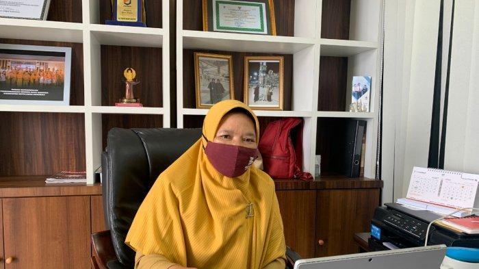 PPPK 2021 - BKPSDM Anambas Ajukan 383 Formasi Guru PPPK, Ini Kebijakan Seleksi dari Pusat