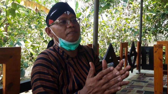 Kebun Wisata Jambu Madu Edu Farm Batam Gelar Panen Raya Padi, Kenalkan Wisata Alam dan Edukasi
