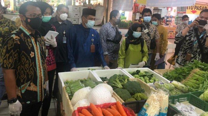 Kejadian Populer Batam: Mulai dari Berita Ramadhan 2021 hingga Janji Kepala BP Batam