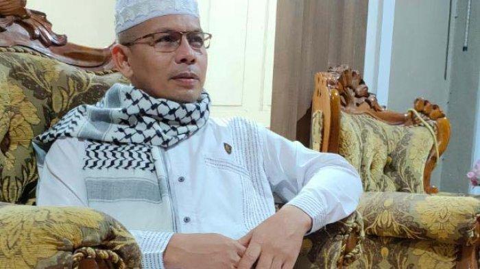 Warga Rasakan Manfaat Langkah Jokowi Jadikan Wali Kota Batam Ex Officio Kepala BP Batam