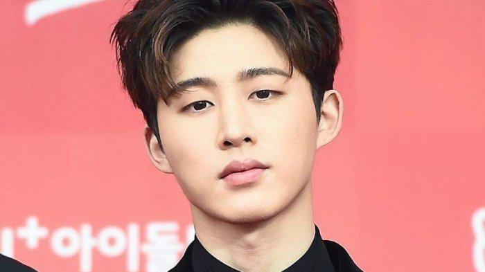 Fakta-fakta dan Profil Kim Hanbin alias B.I, Leader Boygrup iKon yang dijuluki The Next G-Dragon