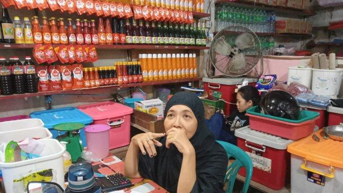 Wacana Sembako Kena PPN Tuai Reaksi Pedagang di Tanjungpinang, Ada Potensi Korupsi?