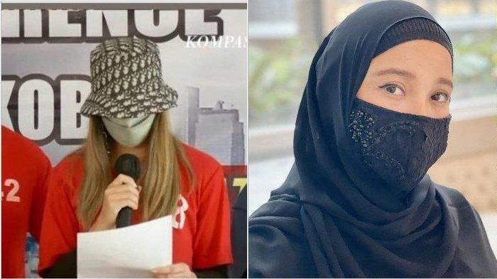 Pengakuan Istri Bupati Merinding Masuk Rumah Nia Ramadhani, Watak Asli Istri Ardi Bakrie Dibongkar