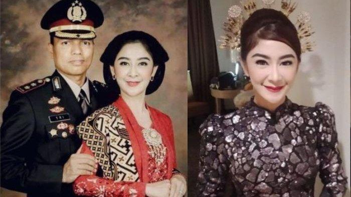 Kasus Satpol PP Pukul Ibu Hamil, Sikap AKBP Tri Goffarudin Pulungan Suami Uut Permatasari Disorot