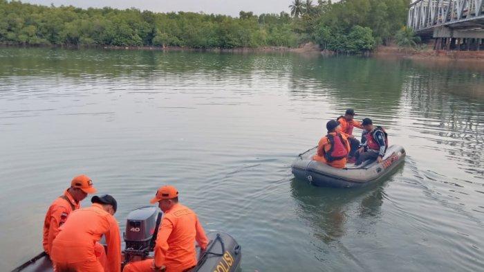 7 Fakta Siswa SMPN 52 Batam Tenggelam dan Hilang di Jembatan Nongsa Pura, Fakta Nomor 4 Buat Haru