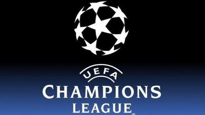 Siaran Langsung Atalanta vs Real Madrid di Liga Champions, Kick Off 03.00 WIB via TV Online SCTV!