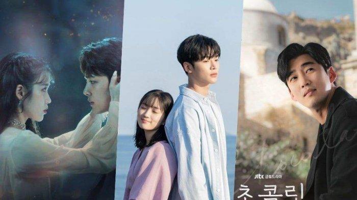 Baeksang Awards ke-56 Umumkan Daftar Nominasi Film & Drama Korea, Didominasi Crash Landing on You