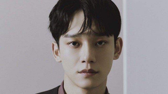Chen EXO Ulang Tahun Hari Ini (21/9), Simak Profil, Perjalanan Hidup dan Kariernya