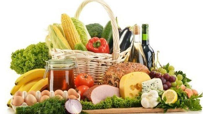 Mengenal Plant Based Diet yang Sedang Tren dan Manfaatnya bagi Kesehatan