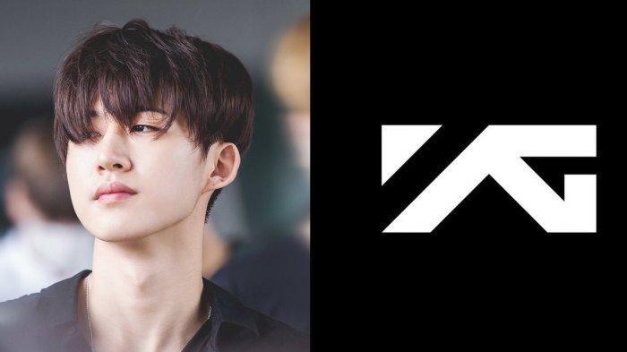 Petisi Publik diajukan Untuk Investigasi Ulang Kasus Hanbin iKON, YG Entertainment diduga Terlibat