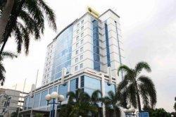 Bank Bukopin Luncurkan Beragam Program Deposito untuk Nasabah