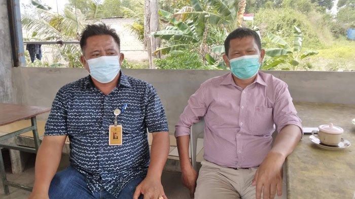 Masa Berlaku Tes PCR Terlalu Singkat dan Harganya Mahal, Ini Kata Anggota DPRD Batam