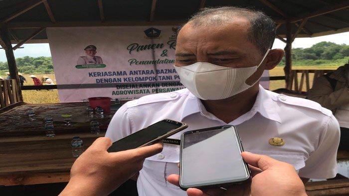 Reaksi Pejabat Bintan Adi Prihantara Masuk 3 Besar Calon Sekda Kepri hingga Minta Doa