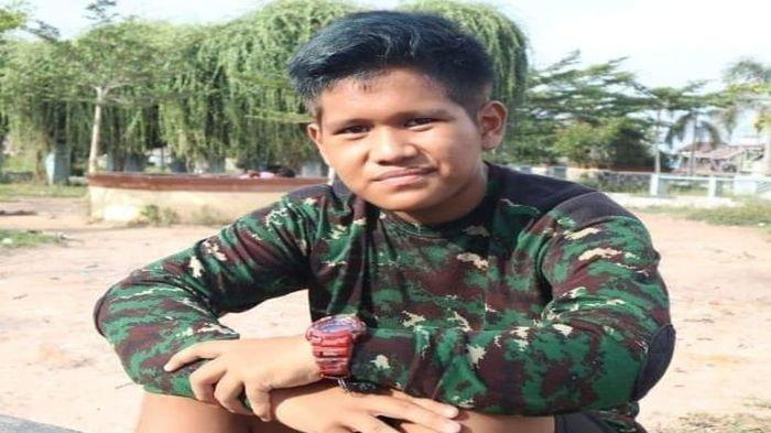8 Orang Datangi Polisi Terkait Tragedi Kematian Siswa SMA Taruna Indonesia Saat MOS di Palembang