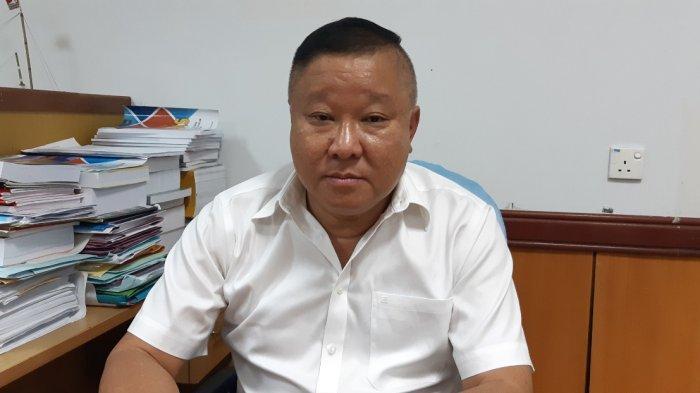 Anggota DPRD Batam Minta Seleksi Kepala OPD Diperketat, Banyak ASN Terseret Kasus Korupsi