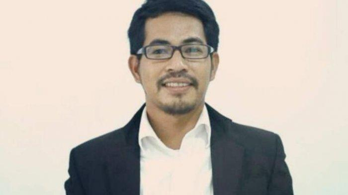 Isu KLB di Internal PKB, Tanggapan Pengamat Politik Rahmayandi Mulya, Sarankan Konsolidasi