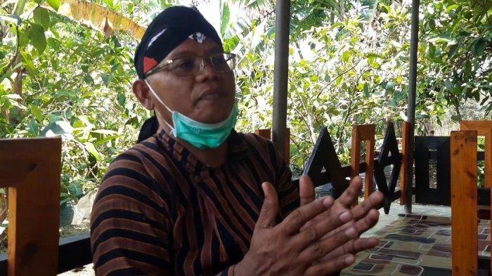 Suka Duka Rudi Sukarjo Bangun Kebun Wisata Jambu Madu Edu Farm di Batam: Risiko Pasti Ada