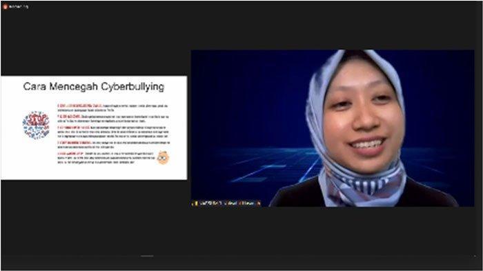 Kenali Jenis Cyberbullying di Dunia Maya dan Cara Menghentikannya