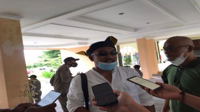 DPRD Bintan Minta Tim Pencari Fakta Dibentuk, terkait Keluhan Warga Desa Sebong Lagoi
