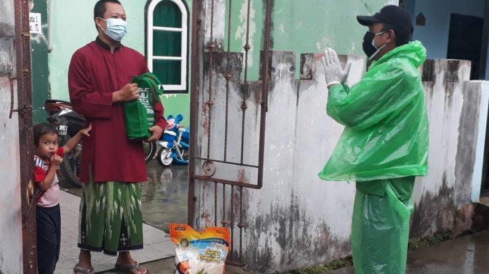 Wali Kota Batam: Tak Ada Lagi Pasien Covid-19 Isolasi Mandiri, Semua Akan Dikarantina