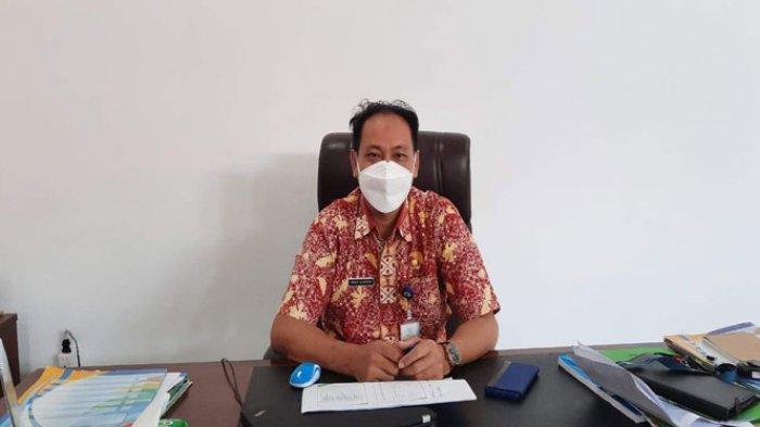 PPKM Natuna Belum Turun ke Level 2, Kadinkes Akui Tracing Masih Kurang