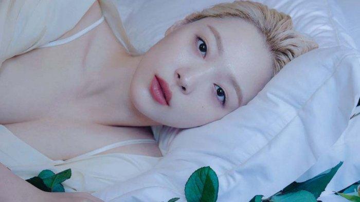 Sulli Gantung Diri, Ini Daftar 24 Artis Korea yang Bunuh Diri