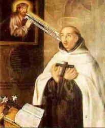 DOA, Bacaan dan Renungan Katolik Senin 14 Desember 2020, Peringatan Santo Yohanes dari Salib