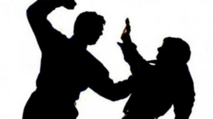 Guru di Aniaya 3 Muridnya Hingga Babak Belur, Siswa Tidak Terima Ketika di Tegur
