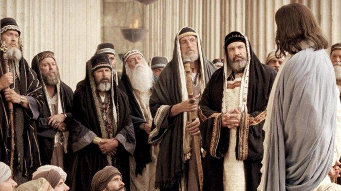 DOA, Bacaan, Renungan Harian Katolik Jumat, 16 Juli 2021: Tuhan Butuh Belas Kasih Bukan Persembahan